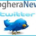 """PAVIA VOGHERA VIGEVANO - Cari lettori sempre più spesso le nostre notizie vengono date in anteprima, e a volte in via """"esclusiva"""", su Twitter (@vogheranews)…dove a seguirci è nientemeno che..."""