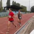 VHO – Il Criterium UISP della provincia di Pavia riprende dopo la pausa estiva, con la gara di Vho di Tortona, prevista per Domenica 31 Agosto. Si tratta di un...