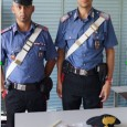 VIGEVANO – Arresto nella notte di due giovani albanesi trovati in possesso di trecento grammi di cocaina purissima. Ai due spacciatorii Carabinieri del Nucleo Operativo e Radiomobile sono giunti attraverso...