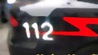 S.MARIA DELLA VERSA – Nel corso della notte i militari della stazione di S.Maria della Versa, impegnati in servizio perlustrativo, hanno sottoposto a controllo e tratto in arresto Vasile Ionica,...