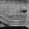 VOGHERA – Nello spazioFoto della Caffetteria S. Lorenzo della omonima via a Voghera, sono esposte le immagini di Enzo Garofoli, membro del Gruppo L'Immagine. Le stampe in Bianconero di medio...