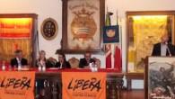VOGHERA – Una sala gremita di gente, quella del Museo Storico cittadino, ha salutato la nascita del presidio di Libera a Voghera. Un appuntamento tanto atteso quanto meritato dagli attivisti...