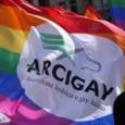 PAVIA – Il Consiglio comunale di Pavia ha approvato la mozione presentata da Giuseppe Polizzi sulla trascrizione del matrimonio celebrato all'estero tra persone dello stesso sesso (si tratta di una...