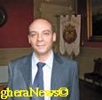 PAVIA – A seguito delle dimissioni di Moreno Baggini (foto), per incompatibilità sopravvenuta dopo la nomina ad assessore al Comune di Voghera, la Provincia di Pavia ha rinnovato la procedura...