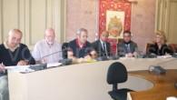 VOGHERA – Bilancio positivo quello tracciato dal Comune di Voghera per la lotta alle zanzare tigre in città. In conferenza stampa l'assessore all'Ecologia Alida Battistella ha reso noto come durante...