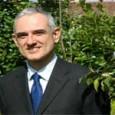 PAVIA – Sciopero scuole, dopo il primo incontro della Provincia di Pavia con i rappresentanti degli studenti lunedì 29 settembre il confronto con il Presidente Bosone e l'Assessore ai Trasporti...