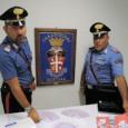 MORTARA – Ieri a Mortara i carabinieri del locale Comando Stazione hanno tratto in arresto per evasione Tounsi Sif Eddine, nato in Marocco il 25.12.1988, residente a Mortara, coniugato, disoccupato....