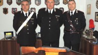 PAVIA – In mattinata a Pavia i militari del nucleo operativo radio mobile hanno arrestato per spaccio di sostanza stupefacente Francesca G, 42enne, residente Pavia, coniugata, casalinga, pregiudicata. La donna...