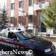 """STRADELLA – Colpo ieri sera, erano le 23.30 circa, a Stradella, in via Mazzini n°67, sede della sala giochi """"Royal Palace"""". Ad agire 4 individui travisati, di cui uno armato..."""