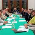 PAVIA – Anche a Pavia si è insediato il Coordinamento provinciale interassociativo catasto del mondo immobiliare. La prima riunione è avvenuta a Pavia, via Filzi (sede di Confagricoltura Pavia). Coordinatore...