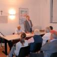 VOGHERA – Nei giorni scorsi nella sede di Forza Italia in via Viscontina a Voghera, si è intrapreso il percorso che porterà alla campagna elettorale per le elezioni comunali stabilite...