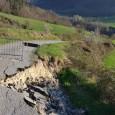 VARZI ROCCA DE GIORGI – Sono in arrivo dalla Regione Lombardia nuove risorse per il territorio pavese, per i danni causati nei mesi scorsi dagli eventi di calamità naturali. Si...
