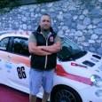 """VOGHERA – Andrea""""Tigo"""" Salviotti ottiene uno splendida vittoria nella classe GT1 e un significativo 2 posto di gruppo in categoria GT nello slalom Garessio- San Bernardo, gara con validità ai..."""