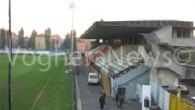 VOGHERA – Pavia nel Cuore continua la sua attività di informazione e formazione installando un nuovo defibrillatore allo stadio di Voghera. La cerimonia di inaugurazione si è svolta nei giorni...