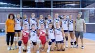VOGHERA – La Fipav Lombardia ci ha messo del suo creando un girone di serie D formato da tutte squadre giovanili under 20,un incentivo in più per quanto riguarda la...