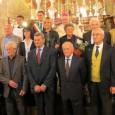 BAGNARIA – Nei giorni scorsi si è tenuta a Bagnaria la tradizionale giornata dell'anziano. Dopo la Santa Messa celebrata dal Vescovo di Tortona Martino Canessa sono stati premiati dal sindaco...
