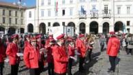 VOGHERA – Anche la Città di Voghera celebrerà il centenario della Prima Guerra Mondiale e lo farà con due giorni di eventi che avranno come ospite d'onore il Senatore Franco...