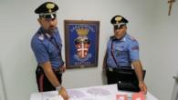 GAMBOLO'- Altro colpo messo a segno nella lotta allo spaccio di sostanze stupefacenti dai Carabinieri della Stazione di Mortara. I militari hanno scoperto un giro di spaccio di sostanze stupefacenti...