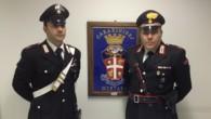 MORTARA – I carabinieri di Mortara hanno individuato un altro spacciatore di droga. L'operazione è nata dopo che i militari erano dovuti intervenire in soccorso di un bancario mortarese colto...