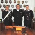 PAVIA – Ieri sera i carabinieri della Stazione San Martino Siccomario, congiuntamente ai colleghi del Nucleo operativo di Pavia, hanno sottoposto a fermo, Mazilo Nicusor, romeno 34enne, in Italia senza...