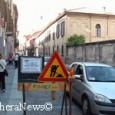 VOGHERA – Giovedì 23 ottobre, dalle ore 9,00 alle ore 18,00, via Cavour rimarrà chiusa al traffico per consentire i lavori di rifacimento dei pozzettidella strada e di via Canevari....
