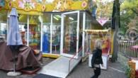 VOGHERA – Importante risultato della polizia nell'ambito dei furti negli esercizi commerciali. Gli agenti della squadra Volanti del commissariato di Voghera hanno identificato il presunto responsabile del furto shock messo...