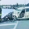 VOGHERA – Dopo il giorno dello stordimento per una tragedia che s'è portata via 3 vite (i vogheresi Roberto Lazzati di 42 anni e Riccardo Desimone di 38 anni e...