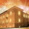 """VOGHERA – L'Iria Castle festival prosegue anche nel prossimo weekend con """"Cultura e libertà"""" organizzata dall'associazione CulturAma. """"Libertà intesa come possibilità di crescere, di vivere in sinergia con quanto ci..."""