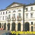 VOGHERA – Con la scusa di effettuare delle verifiche catastali e di svolgere dei controlli in ambito edilizio ed urbanistico, nei giorni scorsi un sedicente dipendente comunale si è presentato...