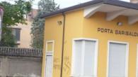 VOGHERA – Continua l'imbrattamento dei muri della città… e a colpi di svastiche. Dopo via Volturno, nell'ultima settimana e in giorni diversi è stata presa di mira la rinnovata pesa...