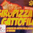 VOGHERA – Venerdì 24 ottobre nella pizzeria La Fontana, lungo la sp10, fra Voghera e Pontecurone, è in programma un giropizza vegetariano benefico. La serata è organizzata da un gruppo...