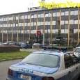 PAVIA – Nel pomeriggio di ieri la Polizia di Pavia ha denunciato E.R., classe 1990, residente in provincia di Pavia, per guida senza patente. Nel corso della verifica gli agenti...