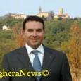 VOGHERA – L'Assemblea dei Sindaci dei Comuni del Piano di Zona del Distretto di Voghera ha incontrato le organizzazioni sindacali e i rappresentanti della Consulta per i problemi sociali del...