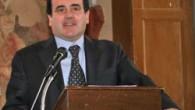 PAVIA – Le A.C.L.I. pavesi organizzano un momento di approfondimento e confronto sulla riforma del terzo settore in programma per giovedi 23 ottobre alle ore 18.00 presso il Salone del...