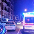 printDigg DiggVOGHERA – Lampeggianti ieri sera in via Bellini. Erano quelli della croce rossa e dei pompieri, presenti nella laterale di via Verdi per l'esecuzione di un Trattamento sanitario obbligatorio....