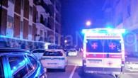 VOGHERA – Lampeggianti ieri sera in via Bellini. Erano quelli della croce rossa e dei pompieri, presenti nella laterale di via Verdi per l'esecuzione di un Trattamento sanitario obbligatorio. Il...