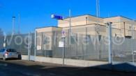 BRESSANA – Nel pomeriggio di ieri la Stazione carabinieri di Bressana Bottarone ha deferito in stato di libertà il 42enne A.E., di nazionalità marocchina, residente a Pieve Porto Morone. L'uomo,...