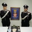 GARLASCO – Nel corso della notte a Garlasco, i Carabinieri del locale Comando Stazione, sono intervenuti per un sopralluogo di furto presso l'abitazione di un imprenditore 54enne. I militari hanno...