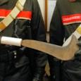 PAVIA – Il Carabiniere di quartiere, figura ormai presente nella città di Pavia da molto tempo e divenutadi riferimento per molti commercianti e cittadini, ieri alle 18 circa, transitando in...