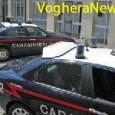 MORTARA – I Carabinieri di Mortata hanno denunciato in stato di libertà per il reato di detenzione ai fini di spaccio di sostanze stupefacenti, S. T., italiano cl. 1994, residente...