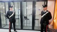 GRAVELLONA LOMELLINA – Ieri a Gravellona Lomellina i Carabinieri del Comando Stazione di Gambolò hanno denunciato in stato di libertà per i reati di ubriachezza, rifiuto d'indicazioni sulla propria identità...