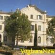 VOGHERA -L'Azienda Ospedaliera della Provincia di Pavia segnala un evento molto particolare che coinvolgerà il Dipartimento di Salute Mentale guidato dal dott. Giuseppe De Paoli. Nella giornata di domani, venerdì...