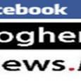 """SEGUITECI DALLA NOSTRA NUOVA PAGINA FACEBOOK Nella nuova pagina troverai tutte le notizie di VogheraNews Pavia.itmaanchequelledell'ultima ora che spesso postiamosolo attraverso Twitter. Che aspetti entra e metti un """"mi piace""""..."""
