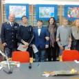 """VOGHERA – Alla Biblioteca Civica Ricottiana di Voghera ha avuto luogo una cerimonia molto significativa per l'Istituto Comprensivo di via Marsala: la premiazione da parte del Club Lions """"La Collegiata..."""