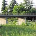 GODIASCO SALICE TERME – Troppa e troppo impetuosa. L'acqua del torrente Staffora, ingrossata da giorni di pioggia ha fatto una vittima eccellente: un ponte. Così, questa mattina la Provincia di...