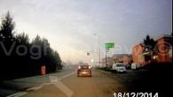 PONTELUNGO – Le strade della provincia di Pavia si arricchiscono di un nuovo… autovelox. Succede lungo la Sp205 Vigentina, che da Pavia, passando per San Genesio (dove per altro ci...