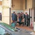 MORTARA – Nella mattina odierna, alle ore 08.30 circa, i Carabinieri di Mortara hanno effettuato un servizi straordinari antidroga alla stazione ferroviaria, anche con il supporto di unità cinofile. Controllando...