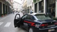 VOGHERA – Finisce nei guai dopo l'incidente. Protagonista un 50enne di Voghera. L'uomoha fatto una denuncia falsa di furto della macchina per non dire che era uscito di strada danneggiando...