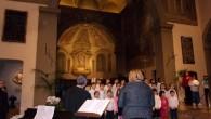 VOGHERA – Lunedì 15 dicembre alle ore 21 si è svolto presso il Santuario di S.Maria delle Grazie di Voghera il tradizionale Concerto di Natale organizzato dall'Istituto Comprensivo di Via...