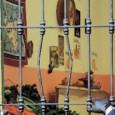 PAVIA VOGHERA VIGEVANO – La Regione Lombardia va in aiuto dei titolari di esercizi commerciali nella prevenzione lanciando un bando per la dissuasione di furti, rapine, atti di vandalismo ed...